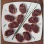 Boudin à Tartiner Aux Châtaignes 90 g - Vue 3 - Suggestion de présentation