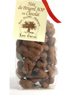 Noix au Chocolat Lou Cocal - Vue 1