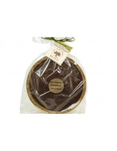 Gâteau aux Noix et Chocolat Lou Cocal - Vue 1 - Présenté dans son emballage très qualitatif