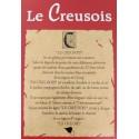 Le Véritable Gâteau Le Creusois 320 g - Villechalane Sionneau - Vue 3