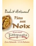 Pâtes aux Noix Tuttipasta - Vue 2