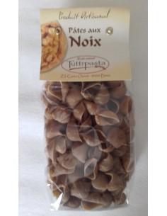 Pâtes aux Noix Tuttipasta - Vue 1