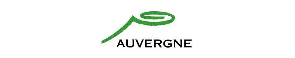 Nos sélections de Spécialités et produits d'exception d'Auvergne